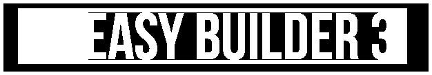 splash_builder3
