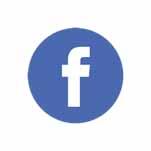 icon FB white bg