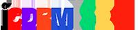 iCDRM-seo-Logo-200w
