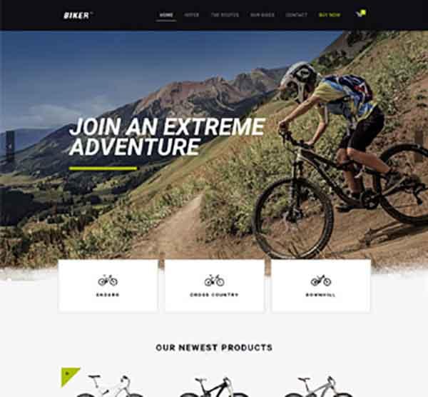 splash_home_biker